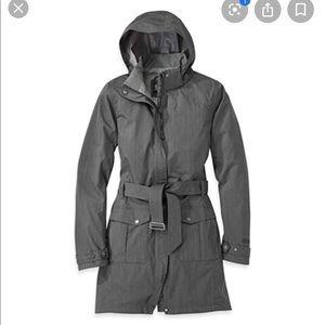 Outdoor Research Women's Envy Rain Jacket